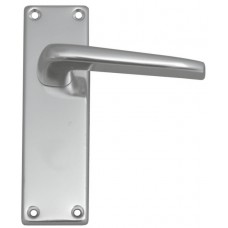 102mm x 40mm SAA Lincoln Lever Latch
