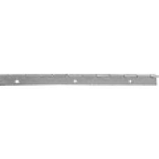 1800mm x 25mm NP Piano Hinge