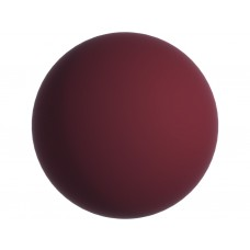 Reddish Brown Matt Hobby Paints (DGN)