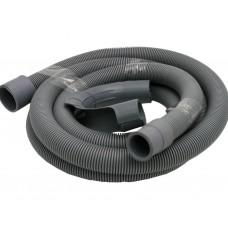 2.5m Outlet Washing Machine Hose