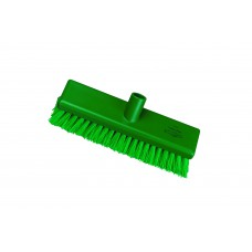 Shadowboard - 305mm Sweeping Broom Head (Green)