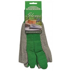 Mens Lightweight Garden Gloves