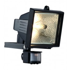 Floodlight - PIR Sensor - 500w