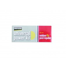 Pest-Stop Universal Power Kit