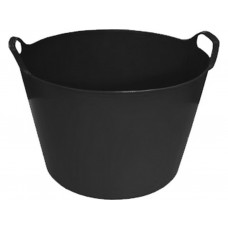 Flexi Tub - 42 Litre