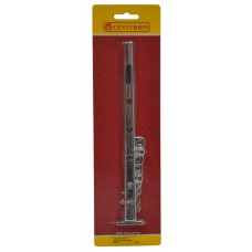 """250mm (10"""") CP Traditional Pattern Casement Stay"""