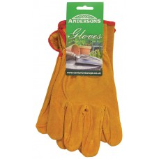 Ladies Garden Pro Gardening Gloves