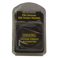 Hoover Vacuum Cleaner Belt Round Profile - Old Junior Models 119,1334