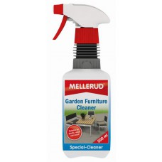 MELLERUD Garden Furniture Cleaner - 500ml