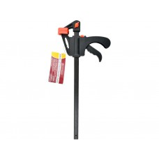 "*TEMP OUT OF STOCK* 300mm 12"" Multi Use Quick Ratchet Clamp"