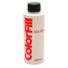 150ml Colorfil Solvent DGN