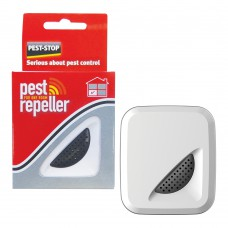 Pest-Stop Indoor Pest Repeller - One Room