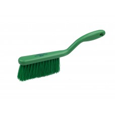 Shadowboard - 317mm Banister Hand Brush (Green)