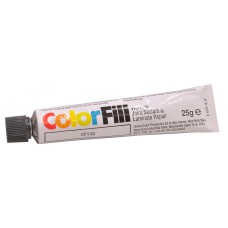 CF145 25ml Black Granite Colorfill DGN