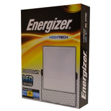Floodlight - LED 30w - Energizer