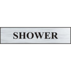 Shower - BRS (220 x 60mm)