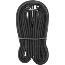 *TEMP OUT OF STOCK* Inner Tube - Schrader - Oxford 700 x 35/38C