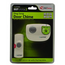 Door Chimes - battery operated