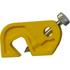 Yellow MCB lockout - TYPE A