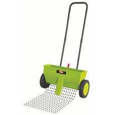 12L Multi-Purpose Spreader