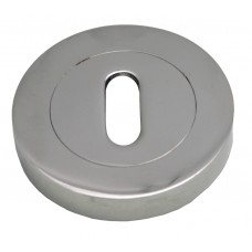 51mm SCP Key Hole Escutcheon