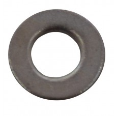 M4 Flat Washers (Pack of 40)
