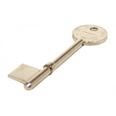 Key Blank - Sashlock/Deadlock