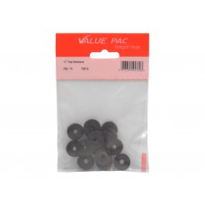 13mm Tap Washers 12pk
