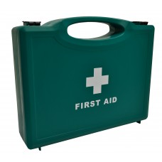 1-50 Person First Aid Kit
