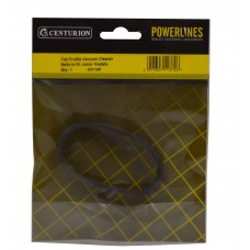 Hoover Vacuum Cleaner Belt Flat Profile - New Junior Models