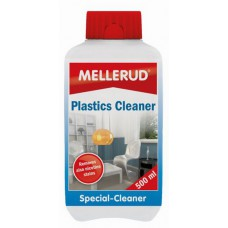MELLERUD Plastics Cleaner - 500ml