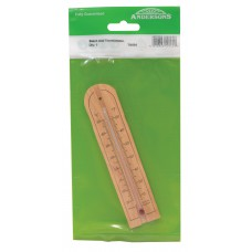 Thermometer - Beech Wall