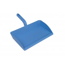 Shadowboard - 325mm Open Dustpan (Blue)