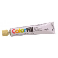 CF096 25ml Warm Haze Colorfill DGN