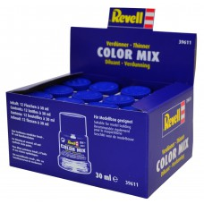 *Temp Out of Stock* Revell Model Colour Mix Thinner 30ml (DGN)