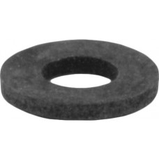 "1/2"" Hose Washers - Shower (Pack of 4)"