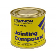 Jointing Paste - 200g