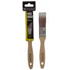 "1"" (25mm) Craftsman Pro Paint Brush"