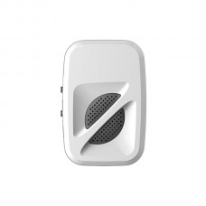 Pest-Stop Indoor Pest Repeller - Large House