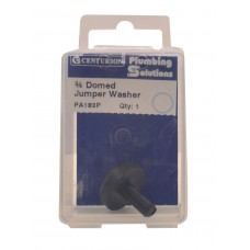 "3/4"" Domed Holdfast Washer"
