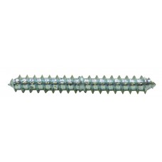 "1 1/2"" x 10"" SC Wood/Wood Dowel Screws  (Pack of 7)"