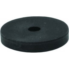 "3/4"" Tap Washers (Pack of 4)"