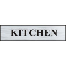 Kitchen - BRS (220 x 60mm)