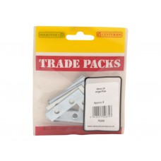 Trade Pack Pre Packed Hardware Products Centurion Europe