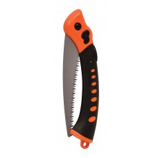 180mm Triple Tooth Folding Saw