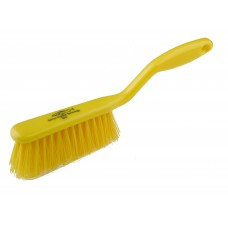 Shadowboard - 317mm Banister Hand Brush (Yellow)