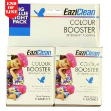 Colour Booster Pack