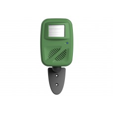 Pest-Stop Ultrasonic All Pest Repeller