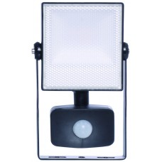 Floodlight - LED 10w - PIR Sensor - Energizer