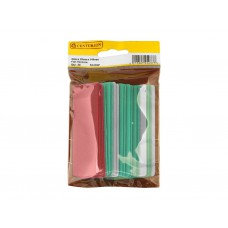 30 Assorted Flat Packers (Pack of 30)